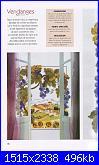 Point de Croix Magazine 51 *-23-jpg