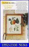 Point de Croix Magazine 51 *-38-jpg