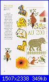 Point de Croix Magazine 51 *-41-jpg