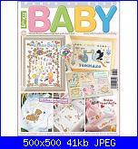 Las Labores de Ana Baby 90-343725-0135c-74994068-ua7f27-jpg