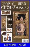 Jill Oxton's Cross Stitch and Bead Weaving 91 - 2014-00-jpg