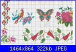 Point de Croix Magazine - Horse Serie 13 *-p2xmag-hs13-sept-2002-12-jpg