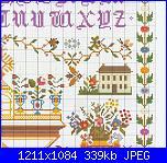 Point de Croix Magazine - Horse Serie 13 *-p2xmag-hs13-sept-2002-21-jpg