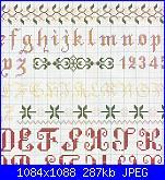 Point de Croix Magazine - Horse Serie 13 *-p2xmag-hs13-sept-2002-32-jpg