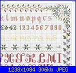 Point de Croix Magazine - Horse Serie 13 *-p2xmag-hs13-sept-2002-29-jpg