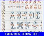 Point de Croix Magazine - Horse Serie 13 *-p2xmag-hs13-sept-2002-36-jpg
