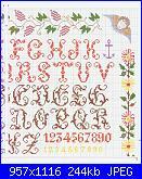 Point de Croix Magazine - Horse Serie 13 *-p2xmag-hs13-sept-2002-46-jpg
