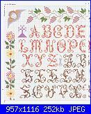 Point de Croix Magazine - Horse Serie 13 *-p2xmag-hs13-sept-2002-45-jpg