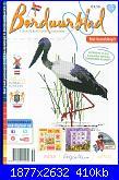 Borduurblad 55 - apr 2013-borduurblad-55-apr-2013-jpg