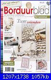 Borduurblad 77 - dic 2016-borduurblad-77-jpg