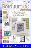 Borduurblad 78 - feb 2017-borduurblad-78-jpg