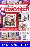 Ultimate Cross Stitch Christmas - Vol. 15 set 2017-ultimate-cross-stitch-christmas-jpg