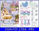 Rico Design 67-Easter in Sight *-rico-n67-3-jpg