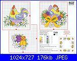 Rico Design 67-Easter in Sight *-rico-n67-2-jpg