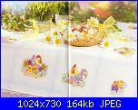 Rico Design 67-Easter in Sight *-rico-n67-1-jpg