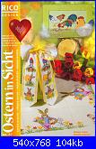 Rico Design 67-Easter in Sight *-revista-rico-band-67-easter-sight-jpg