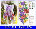 Rico Design 67-Easter in Sight *-rico-n67-6-jpg