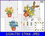 Rico Design 67-Easter in Sight *-rico-n67-5-jpg