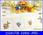 Rico Design 67-Easter in Sight *-rico-n67-4-jpg