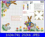 Rico Design 67-Easter in Sight *-rico-n67-10-jpg