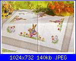 Rico Design 67-Easter in Sight *-rico-n67-9-jpg