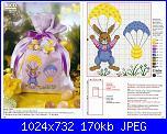 Rico Design 67-Easter in Sight *-rico-n67-8-jpg