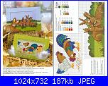 Rico Design 67-Easter in Sight *-rico-n67-15-jpg