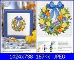 Rico Design 67-Easter in Sight *-rico-n67-14-jpg