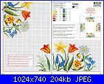 Rico Design 67-Easter in Sight *-rico-n67-13-jpg