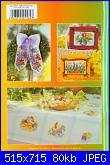 Rico Design 67-Easter in Sight *-rico-n67-18-jpg