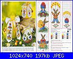 Rico Design 67-Easter in Sight *-rico-n67-16-jpg