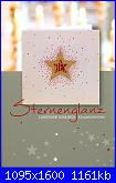 Christiane Dahlbeck - Sternenglanz - sett 2013-cover-jpg