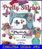 Pretty Stitches - Jayne Schofield - gen 2017-jayne-schofield-pretty-stitches-jpg