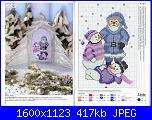 Rico Design 64 - Natale *-00-3-jpg