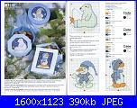 Rico Design 64 - Natale *-00-2-jpg