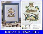 Rico Design 64 - Natale *-00-1-jpg