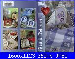 Rico Design 64 - Natale *-00-jpg