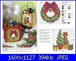 Rico Design 64 - Natale *-00-7-jpg