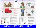 Rico Design 64 - Natale *-00-6-jpg