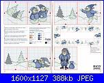 Rico Design 64 - Natale *-00-5-jpg