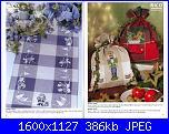 Rico Design 64 - Natale *-00-4-jpg