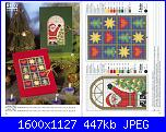 Rico Design 64 - Natale *-00-8-jpg