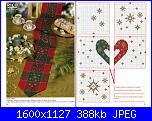 Rico Design 64 - Natale *-00-15-jpg