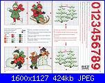 Rico Design 64 - Natale *-00-14-jpg