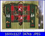 Rico Design 64 - Natale *-00-13-jpg