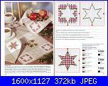 Rico Design 64 - Natale *-00-12-jpg