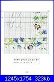Point de Croix Magazine 31 *-abc-campagne-4-jpg