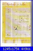 Point de Croix Magazine 31 *-broeurs-en-herbe-img-jpg