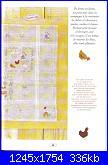 Point de Croix Magazine 31 *-brodeurs-en-herbe-img2-jpg