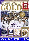 Cross Stitch Gold 150 - set 2018-cover-jpg